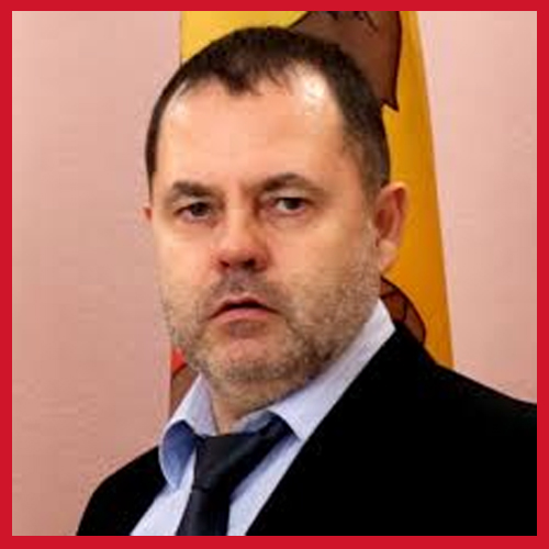trofimchuk eks
