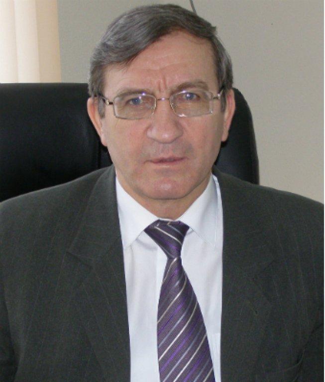 aleksandr emtsov