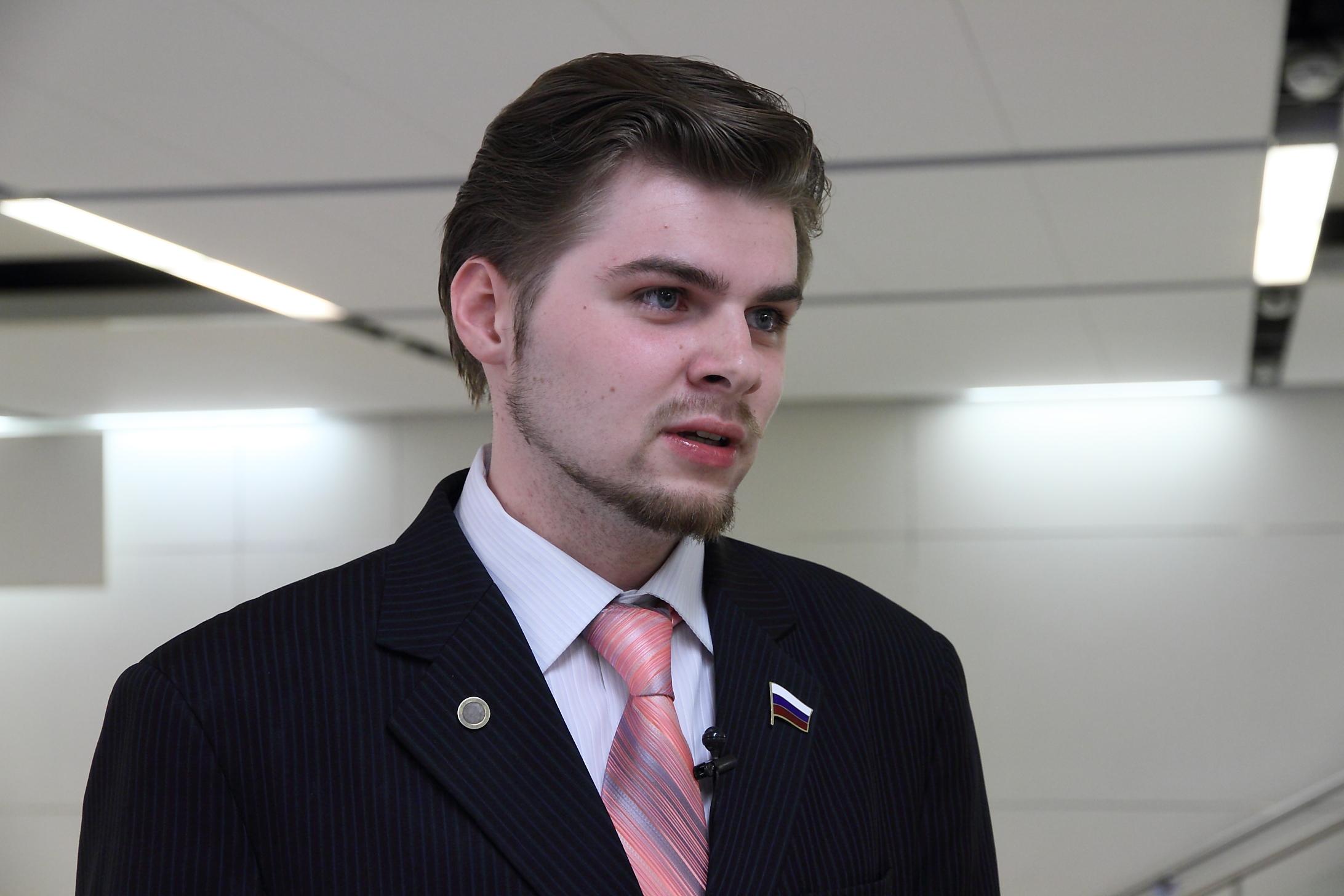 kirill-nikolenko