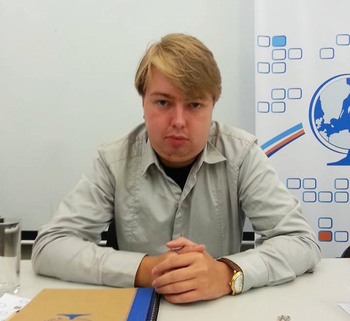 aleksandr-nosovich