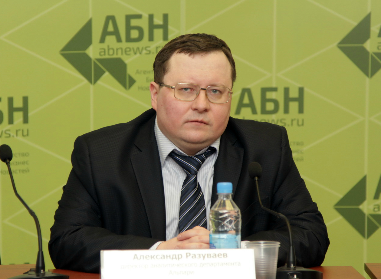 Хитрый план Сбербанка по Донбассу завёл украинскую экономику в полный тупик