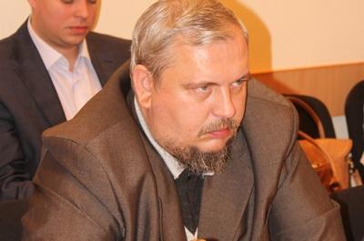 dmitry-oleinik