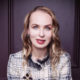 Мария Филь: Кадровые перестановки являются свидетельством того, что Аксенов управляет ситуацией
