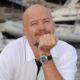 Андрей Колядин: приезд Путина в Севастополь, конечно же, будет иметь предвыборное значение