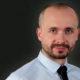Антон Шабанов: Левченко удалось переломить негативные тенденции в региональной экономике