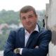 Александр Талипов: создание международного центра туризма в Балаклавской бухте – крайне перспективный проект