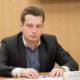 Дмитрий Казанцев:  гражданские институты должны использовать превентивные меры профилактического характера