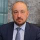 Михаил Щапов: правительство губернатора Сергея Левченко активно занимается социальной политикой в регионе