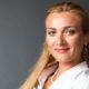 Ольга Чернокоз: Крым на выборах президента покажет самый высокий результат