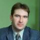 Николай Евдокимов: Рустэм Хамитов чувствует поддержку федерального центра