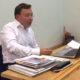 Олег Бондаренко: Телеграмм-увольнения
