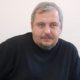 Дмитрий Олейник: для крымчан почти все позитивные изменения связаны с именем президента России