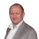 Сергей Журавский: в пользу низкой явки работает и «фактор предрешенности»