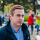 Иван Аркатов: экономическая модель, которую использует Иркутская область, поможет регионам стать более самостоятельными