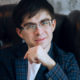 Михаил Белый: такие «атаки» в итоге работают только против их авторов