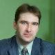 Николай Евдокимов: Рейтинг Хамитова остается стабильным на протяжении уже достаточно долгого времени