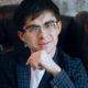 Михаил Белый: UNIVERSA — спасение для банковского сектора России?