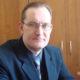Александр Семенов: необходимо внедрение системы мягкого государственного экономического планирования