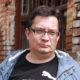 Михаил Гундарин: мобилизационное сознание заставило крымчан сплотиться вокруг лидера