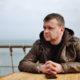 Денис Батурин: ни один политик за многие годы не сделал для Крыма столько, сколько Путин за четыре года