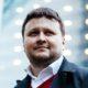 Дмитрий Еловский: первая десятка рейтинга АПЭК почти не меняется
