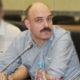 Алексей Титков: Сейчас такая значительная доля одновременно лояльных и готовых к переменам граждан — скорее ресурс для власти