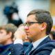 Антон Хащенко: окончательное решение по параметрам пенсионной реформы президент, похоже, еще не принял