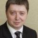 Владимир Слатинов: законопроект в целом вписывается в тренд на ужесточение регулирования разных сфер