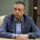 Олег Иванов: ОБСЕ не решится направить своих представителей в Крым