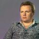 Алексей Чадаев: Главный бенефициар слушаний в Госдуме по пенсионному закону — это Кудрин