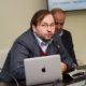 Михаил Виноградов: Явка вокруг 25-30% покажет, что у избирателя все же не возникло новой волны романтизации политики