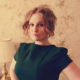 Наталия Елисеева: Камчатка имеет шансы стать лидером внутреннего туризма