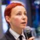 Алена Август: решение Усманова — вполне в логике сегодняшнего дня