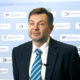 Сергей Сиваев: в ЖКХ надо не «закручивать гайки», а формировать стимул к хорошей работе