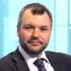 Дмитрий Солонников: Украину ждет череда новых потрясений