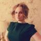 Наталия Елисеева: муниципальный фильтр вызывает вопросы именно со стороны объективности суждений