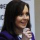 Татьяна Косачева: Буркову удалось прекратить междоусобицу в регионе