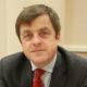 Константин Апрелев: эскроу-счета давно доказали собственную неэффективность