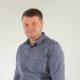 Кирилл Шкилев: концепция Левченко направлена на экономический прорыв