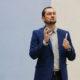 Ярослав Игнатовский: Крым перевернул ход современной истории страны