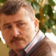 Валерий Бриних: Камчатке важно иметь именно переработку мусора, а не полигоны