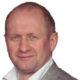Сергей Журавский: губернаторские выборы все чаще будут проходить в два тура