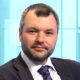 Дмитрий Солонников: опыт строительства кооперативного жилья в Приангарье может оказаться востребованным