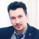 Сергей Таланов: губернатор Левченко не боится действовать и менять жизнь Иркутской области к лучшему