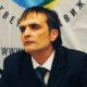 Игорь Кочетков: российские чиновники думают, что геев в стране быть не может