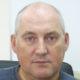 Андрей Чураков: Игорю Орлову важно чувствовать себя «альфасамцом» в регионе