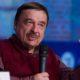 Сергей Смирнов: ЛДПР идет против законов рыночной экономики