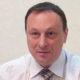 Павел Шапкин: власти Забайкалья борются с алкоголем, как могут