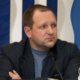 Виталий Арьков: Бочаров не обойдется без советов волгоградской элиты