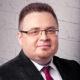 Павел Клачков: и Лев Кузнецов «на коне», и Красноярскому краю достанется мудрый губернатор
